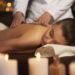 Regalati un massaggio al tuo Compleanno!