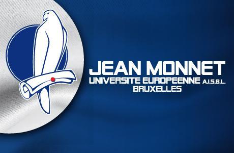 jean_monnet_universite.jpg