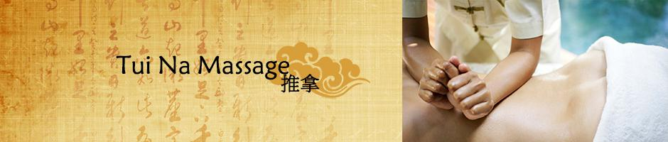 massaggio_cinese_tuina.jpg