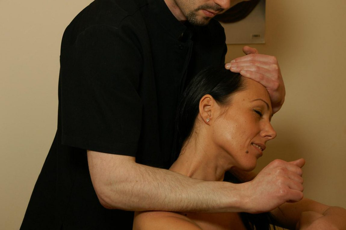 massaggio_cinese_tuina_3.jpg