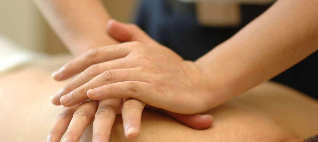 massaggio_cinese_tuina_4.jpg