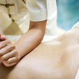 Massaggio Tradizionale Cinese (Tuina)