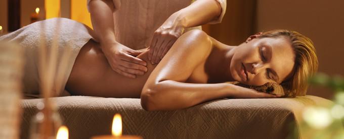 massaggio_total_relax_1.jpg