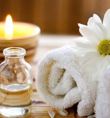 massaggio_total_relax_2.jpg