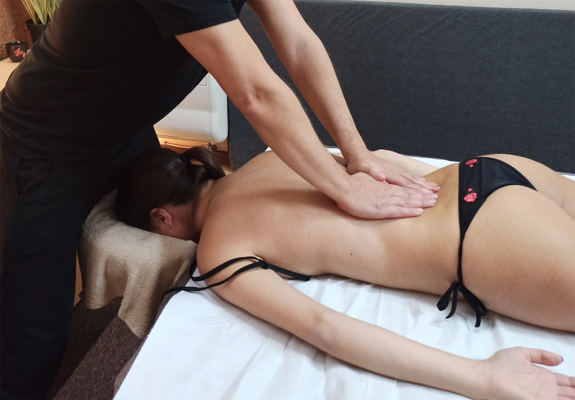 massaggiocombo010-1.jpg