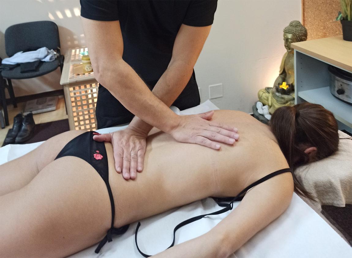 massaggiocombo020-1.jpg