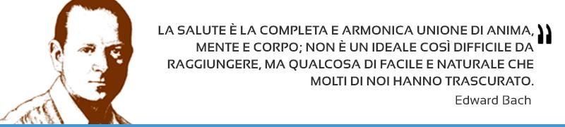 naturopatia3.png