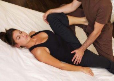 Promozione Massaggio Tradizionale Thailandese