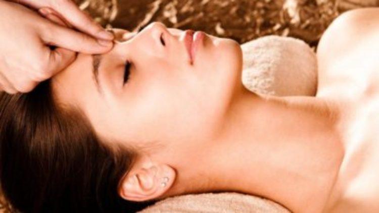Pacchetto promozionale Diamante – 10 Massaggi