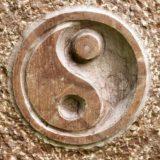 Massaggio Riequilibrio Energetico Yin e Yang